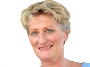 Lily Rietjens