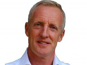 Tim Koldijk